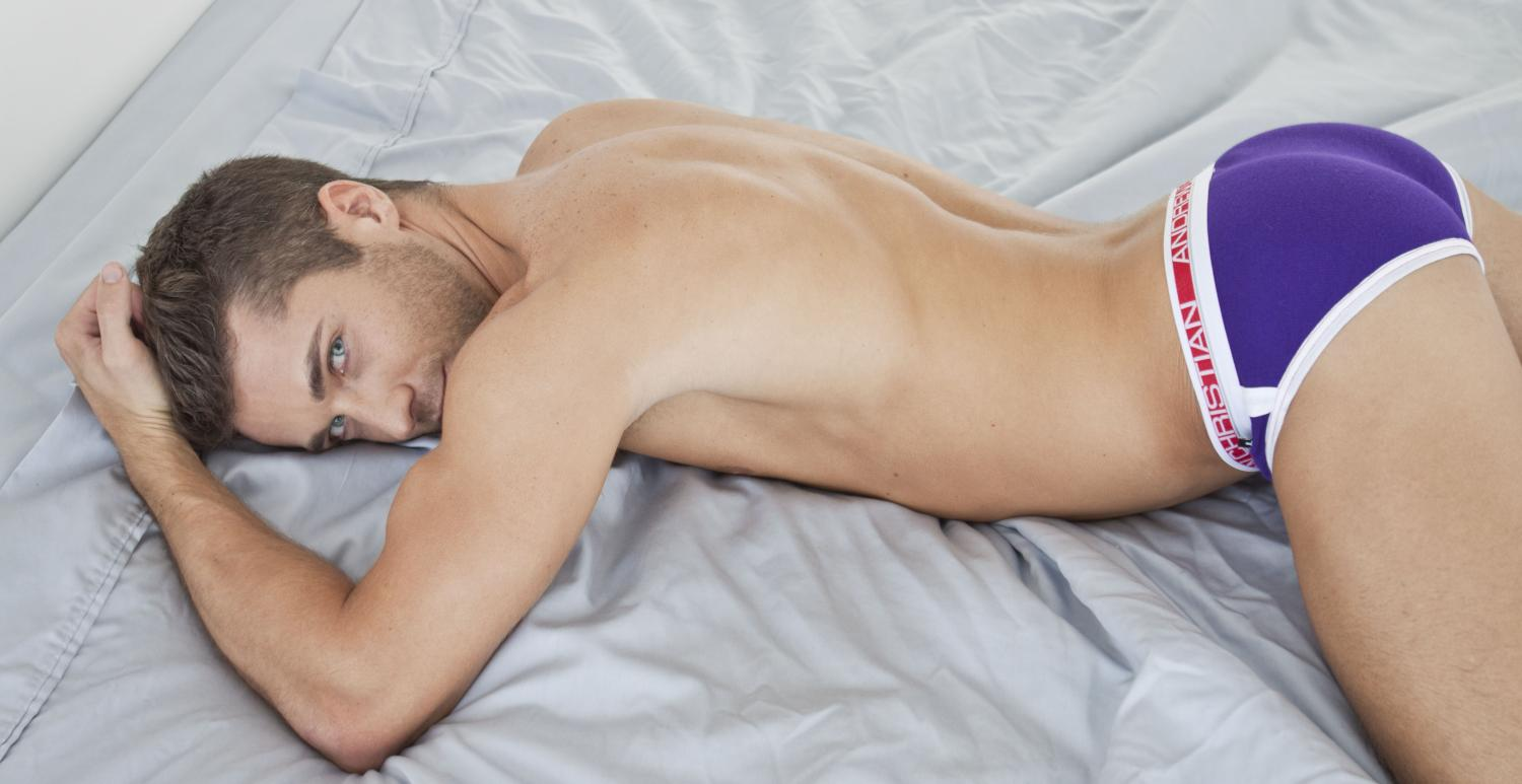 Colby Melvin Culito