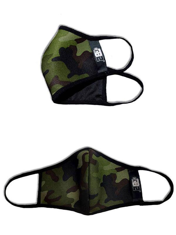 mascarilla-gbgb-army-2.jpg